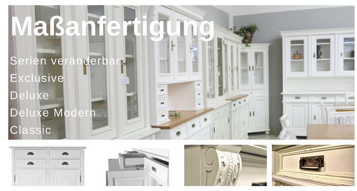 Massive Landhausmöbel   Traditionelles Familienunternehmen Seit über 25  Jahren   Wir Erfüllen Möbelträume! Massivholzmöbel In Verschiedenen  Varianten, ...