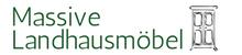 Massive Landhausmöbel-Logo