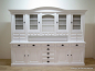 Mobile Preview: 9109 Buffet 5t Modern