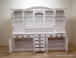 Preview: 9109 Buffet 5t Modern