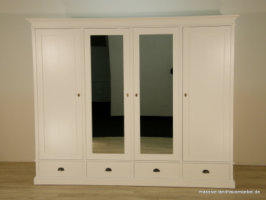206 Schrank 4t Exclusive