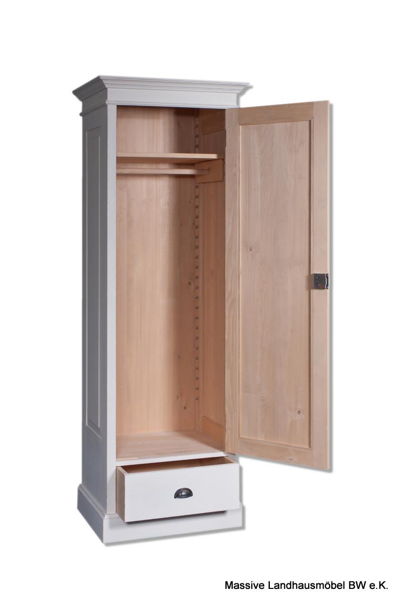 massive landhausm bel highboard shabbym bel m bel k ln. Black Bedroom Furniture Sets. Home Design Ideas