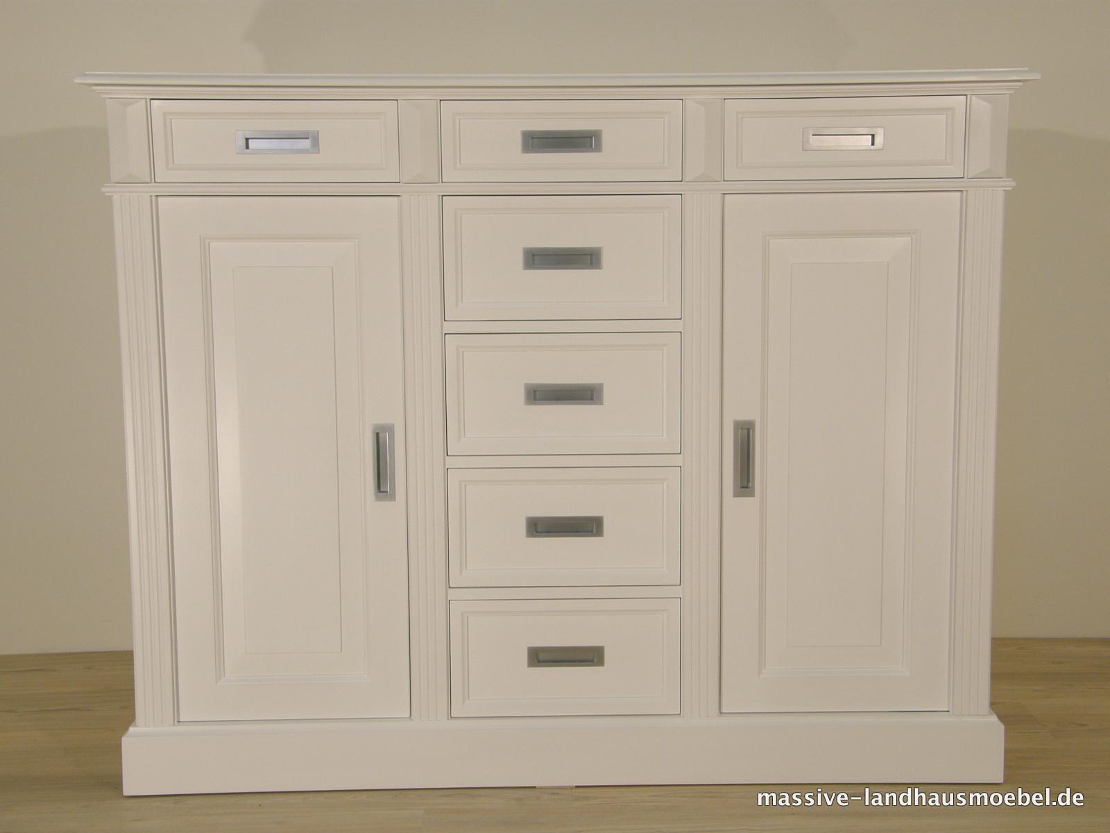 landhausm bel modern neuesten design. Black Bedroom Furniture Sets. Home Design Ideas