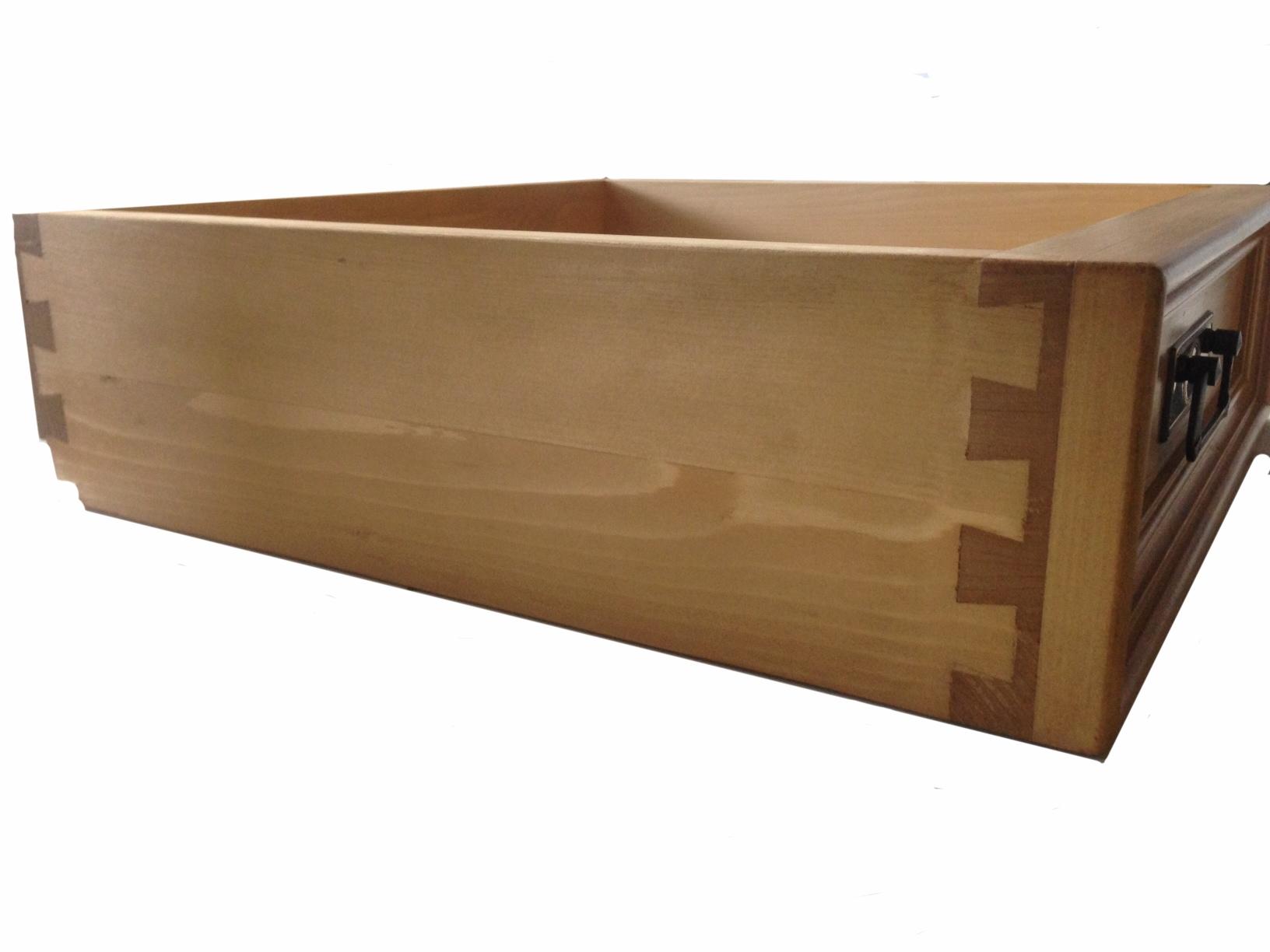 massive landhausm bel massive landhausm bel k ln. Black Bedroom Furniture Sets. Home Design Ideas