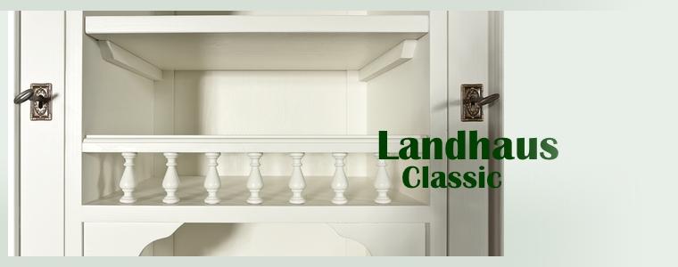 massive landhausm bel anrichten. Black Bedroom Furniture Sets. Home Design Ideas
